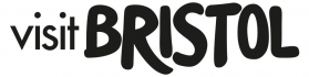 Bristol Images