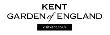 Kent Images