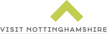 Nottinghamshire Mayflower